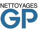 Nettoyages GP