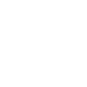 NettoyageGP_Icone_Residentiel